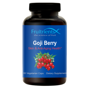 Fruitrients Goji Berry Bottle 600x600pix